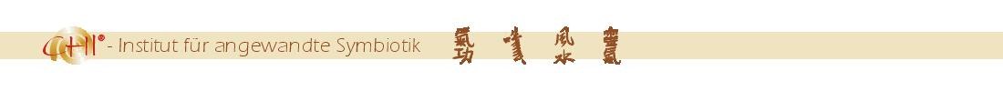 Wiki-Chi-Institut